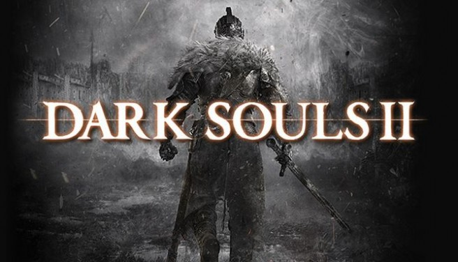 DARK SOULS II Free Download