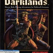 Darklands Game Free Download