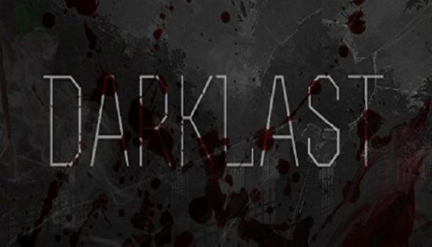 DarkLast Free Download