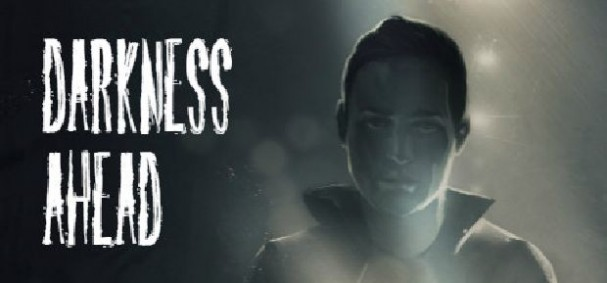 Darkness Ahead Free Download