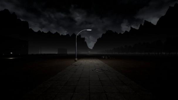 Darkness Ahead Torrent Download
