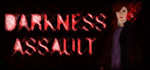 Darkness Assault Free Download