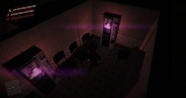 Darkness Assault Torrent Download