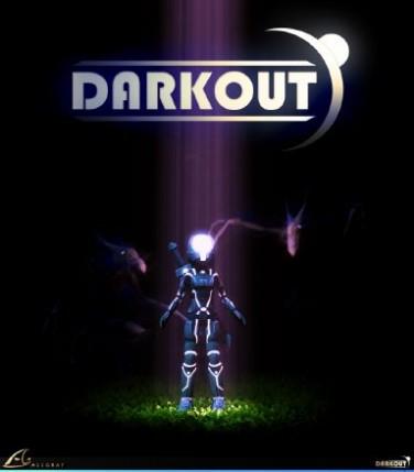Darkout Free Download