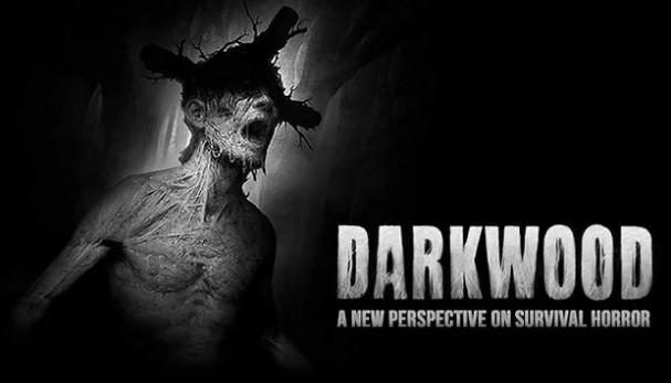 Darkwood Free Download
