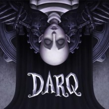 DARQ Game Free Download