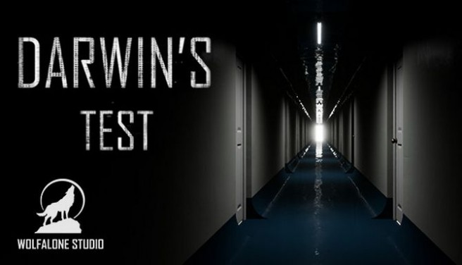Darwin's Test Free Download
