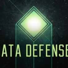 Data Defense Game Free Download