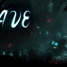 Dave Game Free Download