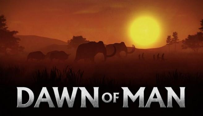 Dawn of Man Free Download