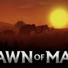 Dawn of Man (v1.1.2) Game Free Download
