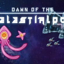 Dawn of the Celestialpod Game Free Download