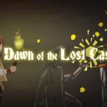 光之迷城 / Dawn of the Lost Castle Game Free Download