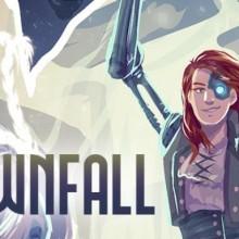 Dawnfall Game Free Download