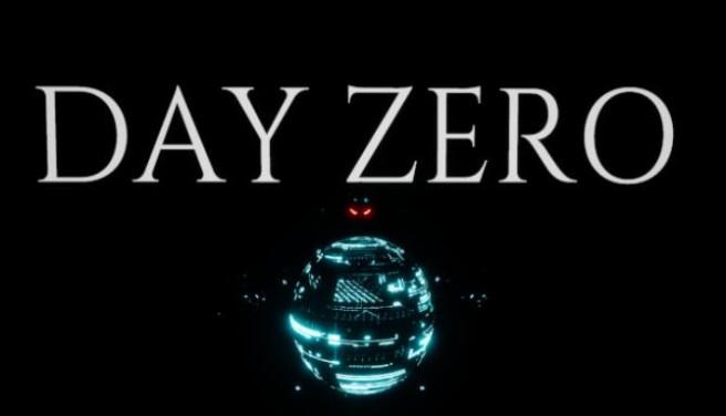 Day Zero: Build, Craft, Survive Free Download
