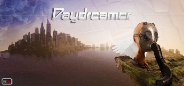 Daydreamer Free Download