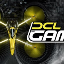 DCL - The Game Game Free Download
