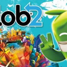 de Blob 2 (v0.28b) Game Free Download