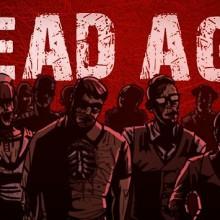 Dead Age (v1.7) Game Free Download