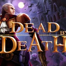 Dead by Death Game Free Download