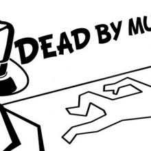 Dead By Murder Game Free Download