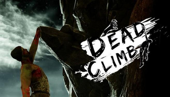Dead Climb Free Download