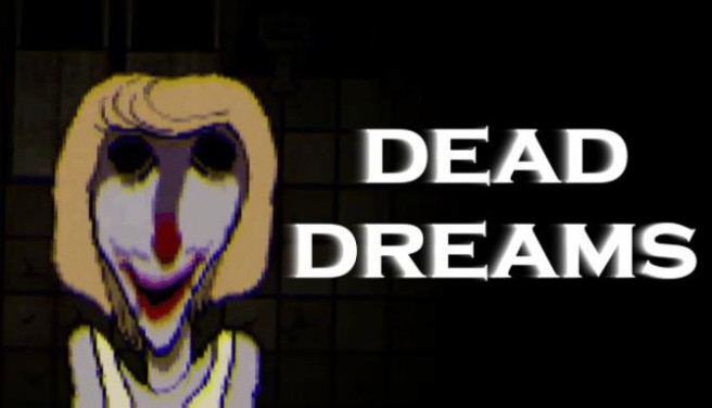 Dead Dreams Free Download