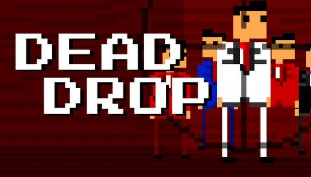 Dead Drop Free Download