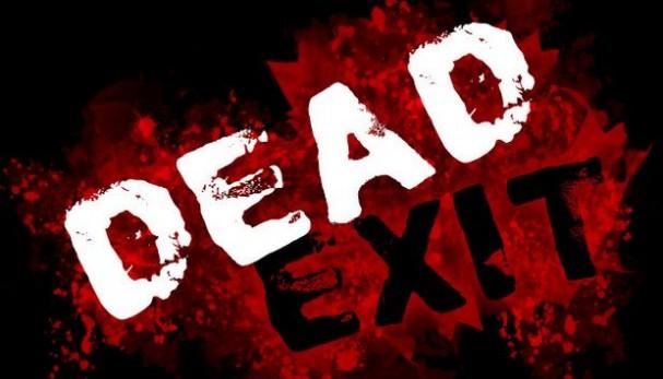 Dead Exit Free Download