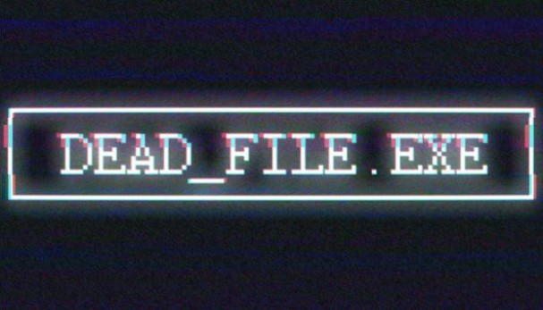 dead_file.exe Free Download