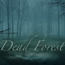 Dead Forest Game Free Download