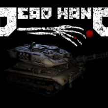 Dead Hand Game Free Download