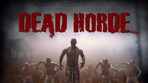 Dead Horde Free Download