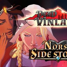 Dead In Vinland (ALL DLC) Game Free Download