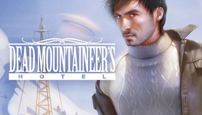 Dead Mountaineer's Hotel Free Download