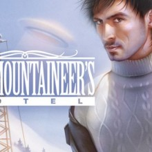 Dead Mountaineer's Hotel Game Free Download