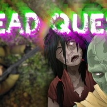Dead Quest Game Free Download
