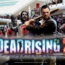Dead Rising 2 Game Free Download