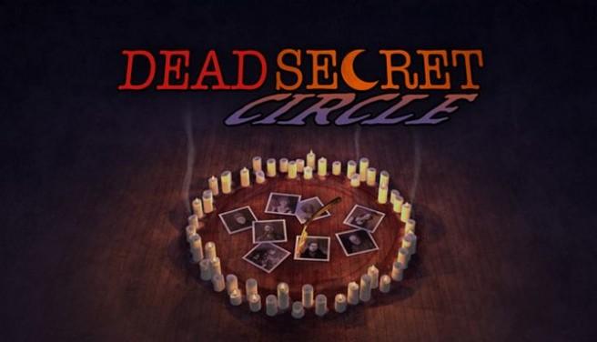 Dead Secret Circle Free Download