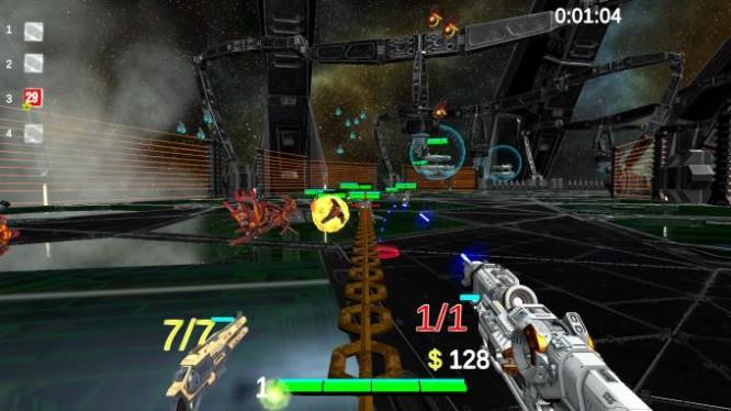 Dead Shot Heroes Torrent Download