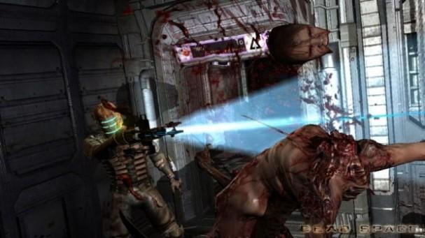 Dead Space Torrent Download