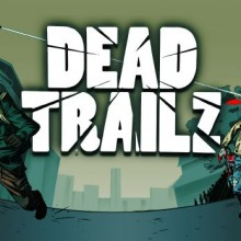 Dead TrailZ (Early Access) Game Free Download