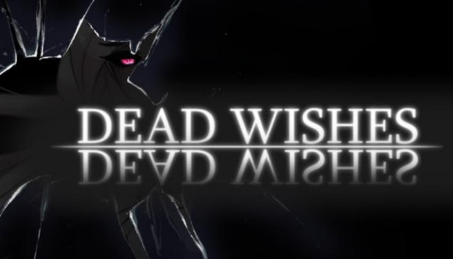 Dead Wishes Free Download