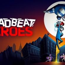 Deadbeat Heroes Game Free Download