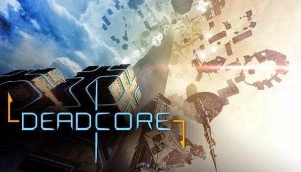 DeadCore Free Download