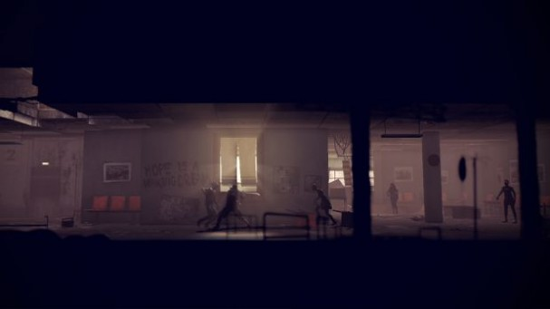 Deadlight: Director's Cut Torrent Download