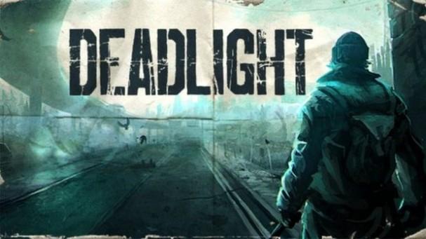 Deadlight Free Download