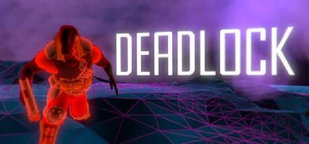DEADLOCK Free Download
