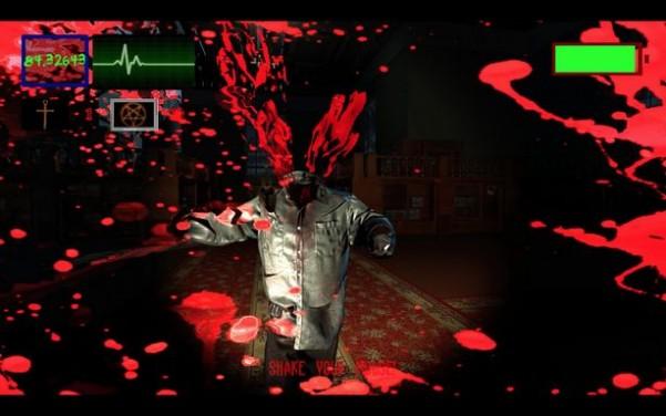 Deadly Curse: Insane Nightmare PC Crack