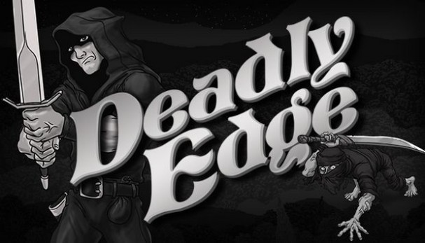 Deadly Edge Free Download